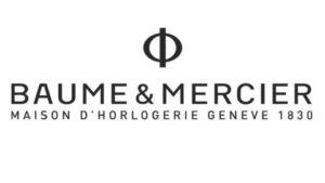 logo-baume-mercier_6209198